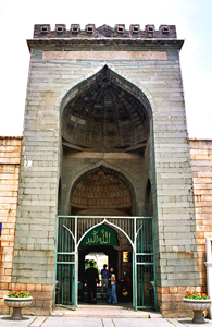chinas-first-mosque-in-qunazhou.jpg