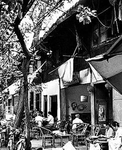 chengdu-teahouses-1991.jpg