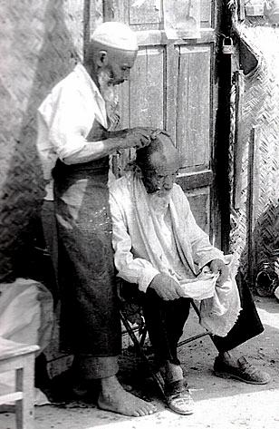 hotan-hairdressers.jpg