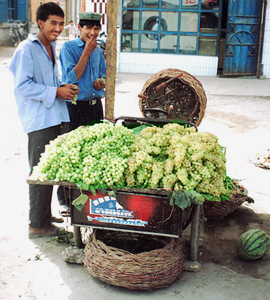 hotan-market-grapes.jpg