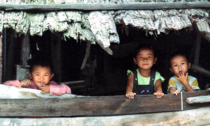 6-local-residents-in-xijiang.jpg