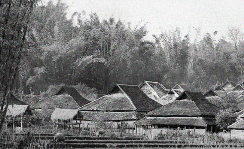 old-photo-of-xishuangbanna-dai-village.jpg