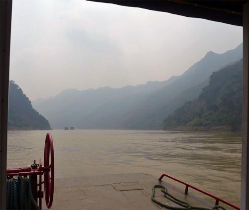 Beijiang River