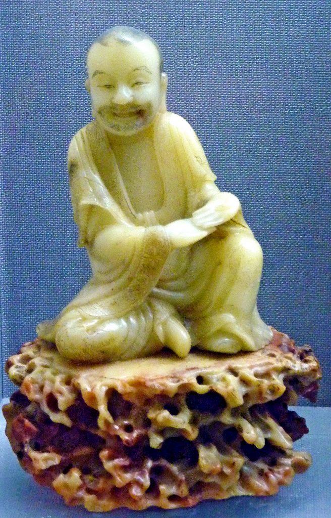 jade Shanxi Museum: 山西博物院; Shanxi Bówùyuàn: Taiyuan