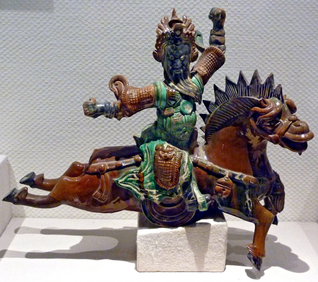 flying horse Shanxi Museum: 山西博物院; Shanxi Bówùyuàn: Taiyuan